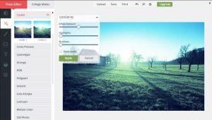 befunky online photo editor 1