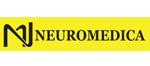 neuromedika